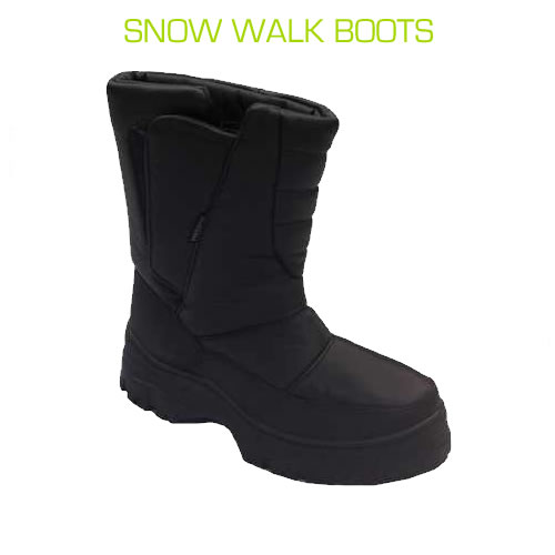 Walking Boots. Be warm and comfortable in our water and snow ... afa30163e